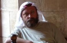 Andrzej - Kair Koptyjski