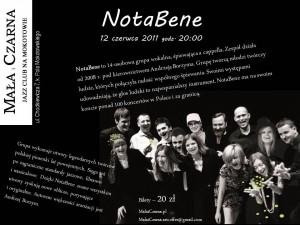 koncert 12 VI 2011