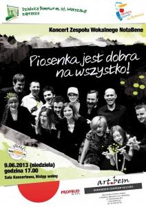 notabene_20130609