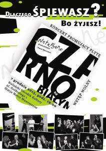 Koncert_20131207