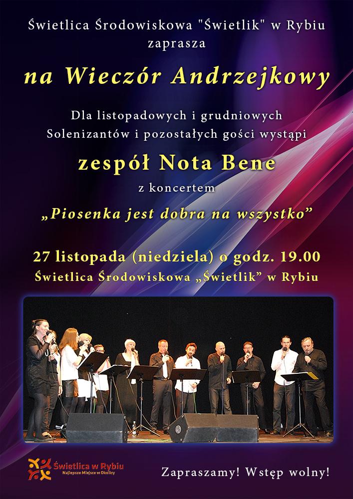 Koncert_20141213